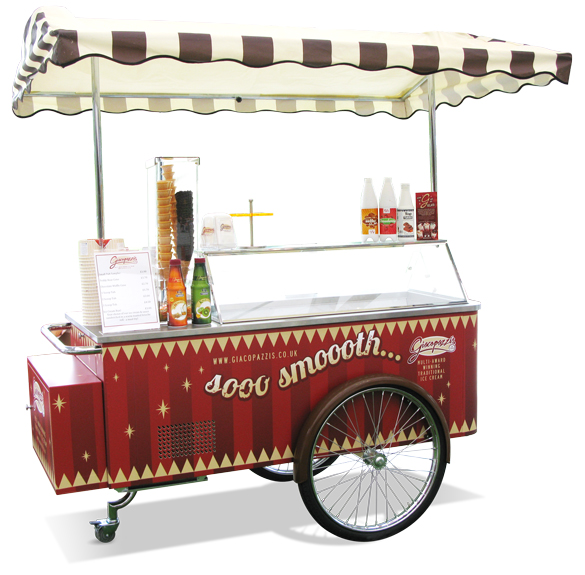 Giac_ice-cream-cart